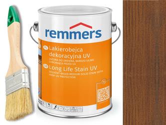 Dauerschutz-Lasur UV Remmers Orzech 5 L 2242