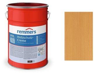 Krem Holzschutz-Creme Remmers dąb jasny 2715 20 L
