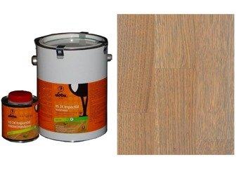 LOBA 2K ImpactOil Olej do Podłóg IRON 0,75kg