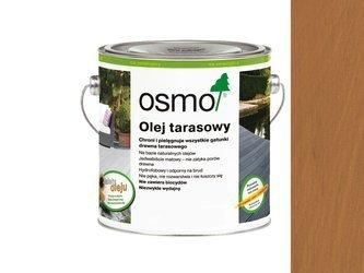 OSMO Olej do Tarasów 013 GRAPA 0,125L