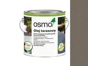 OSMO Olej do Tarasów 019 SZARY 125ml