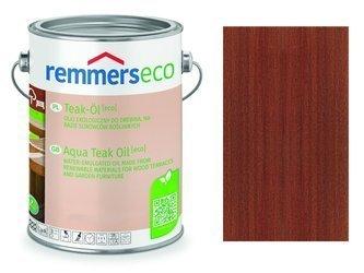 Olej do drewna Remmers 5 L EKOLOGICZNY Teak
