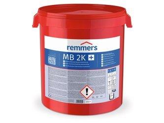 Remmers MB 2K Multi-Baudicht HYDROIZOLACJA 8,3KG