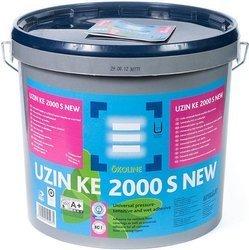 Uzin KE 2000 S 2KG mocny klej do wykładzin + PCV