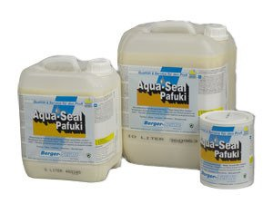 Wypełniacz AquaSeal Pafuki 5L
