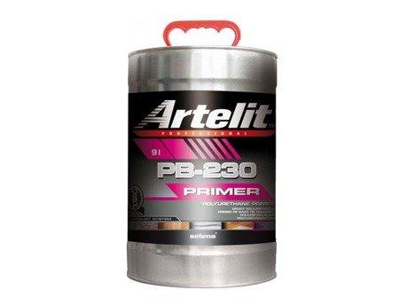 Grunt poliuretanowy ARTELIT PB-230  4,5 L