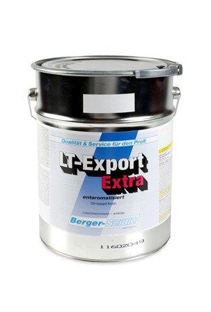 LT-Export Extra  lakier KH   Półmat 5L