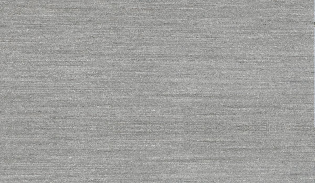 Remmers HK-Lasur impregnat drewna PLATYNOWY 100ml